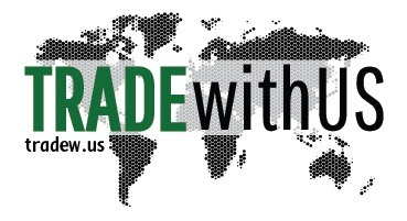 Honduras – Trade With Us – honduras.tradew.us
