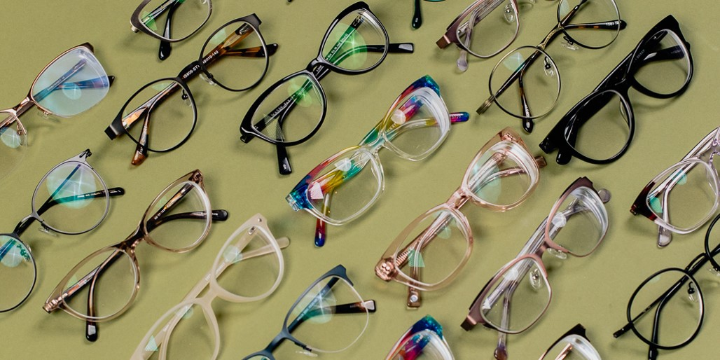 Monturas-de-Lentes-prescription-glasses2-mayorista-lentes-sol-sunglass-wholesale