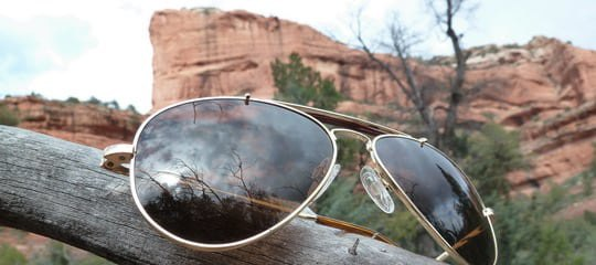 Randolph-Engineering-Aviator-Sunglasses-mayorista-lentes-sol-sunglass-wholesale