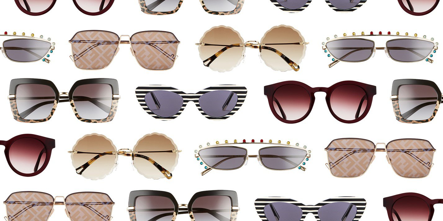 sunglasses-Lentes-de-sol-categoria